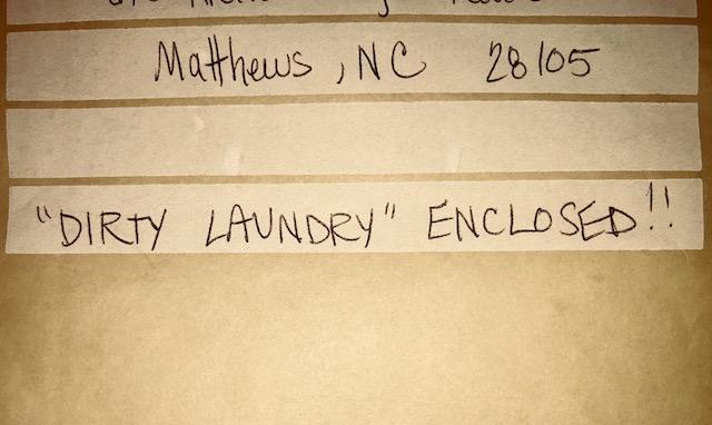 Dirty Laundry Enclosed.jpg
