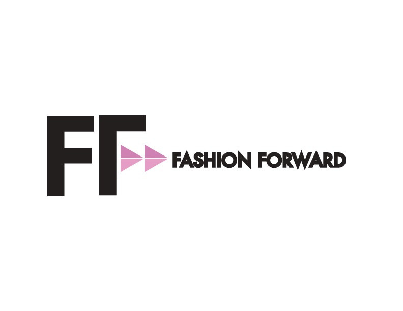 Fashion Show (15).jpg
