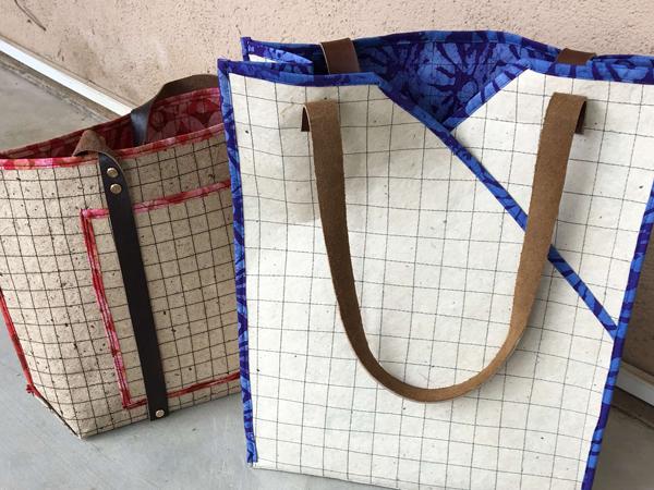 product--handbag-2_650.jpg