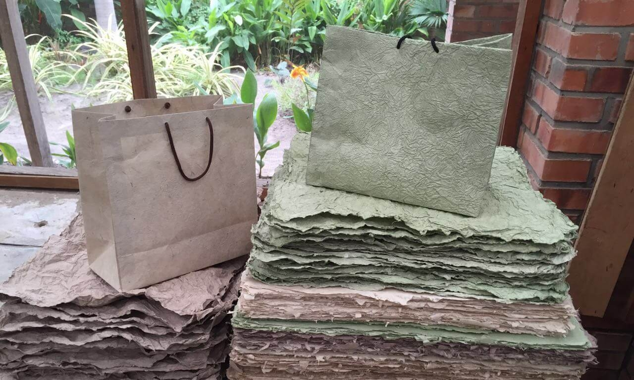 product- paper bags_T.JPG