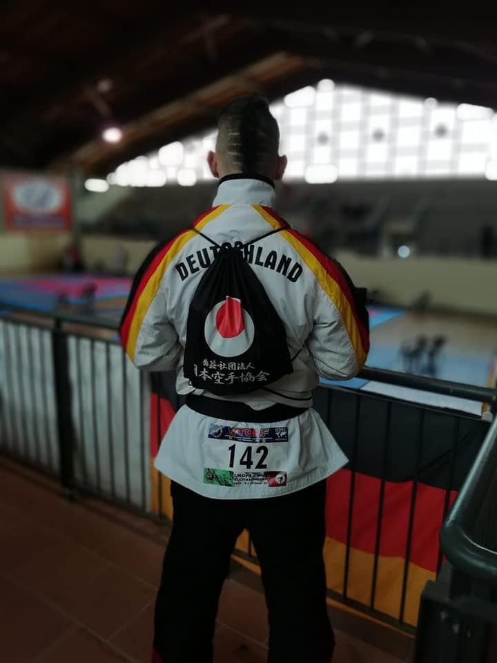 Rom Karate Team Deutschland.jpg