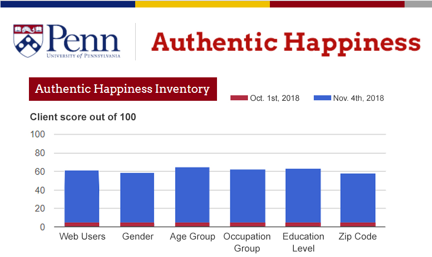 Authentic Happiness Graphic.jpg