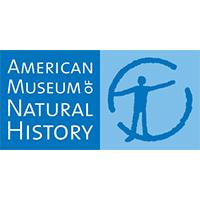 American-Museum-History.jpg
