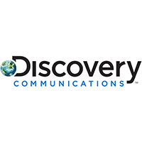 Discovery-Comm.jpg