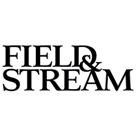 Field-and-Stream.jpg