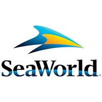 Sea-World.jpg
