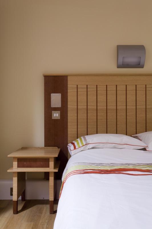 Bedroom-76.jpg