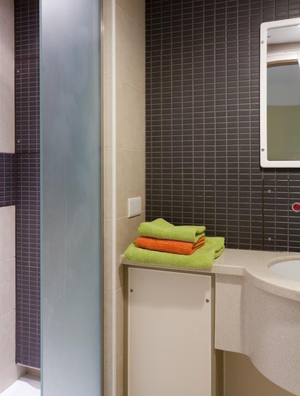 Bathroom-78.jpg