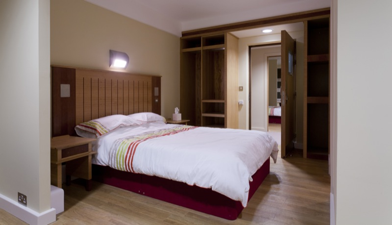 Bedroom-80.jpg