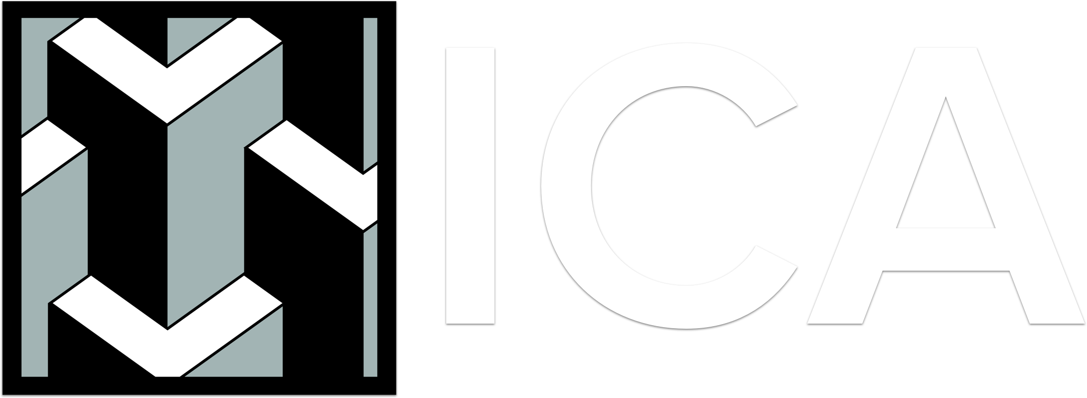 ica inversiones logo.png
