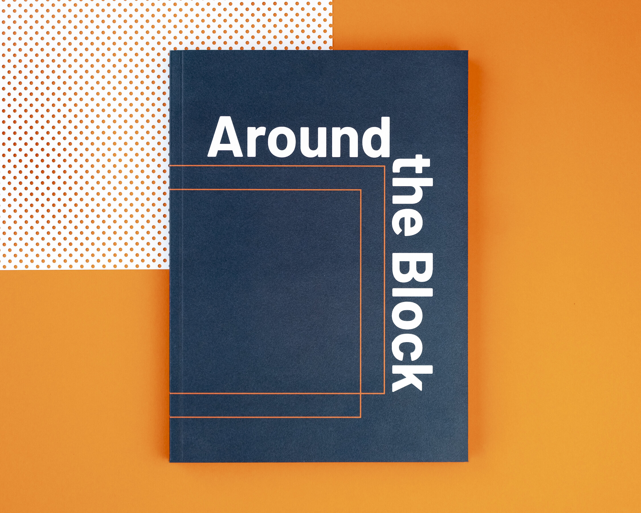 Around the Block-1.jpg