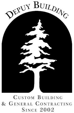DepuyBuilding_Logo.jpg