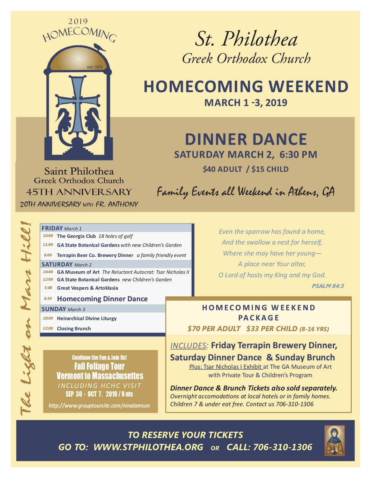 1-Page Flyer _Homecoming St Philothea.jpg
