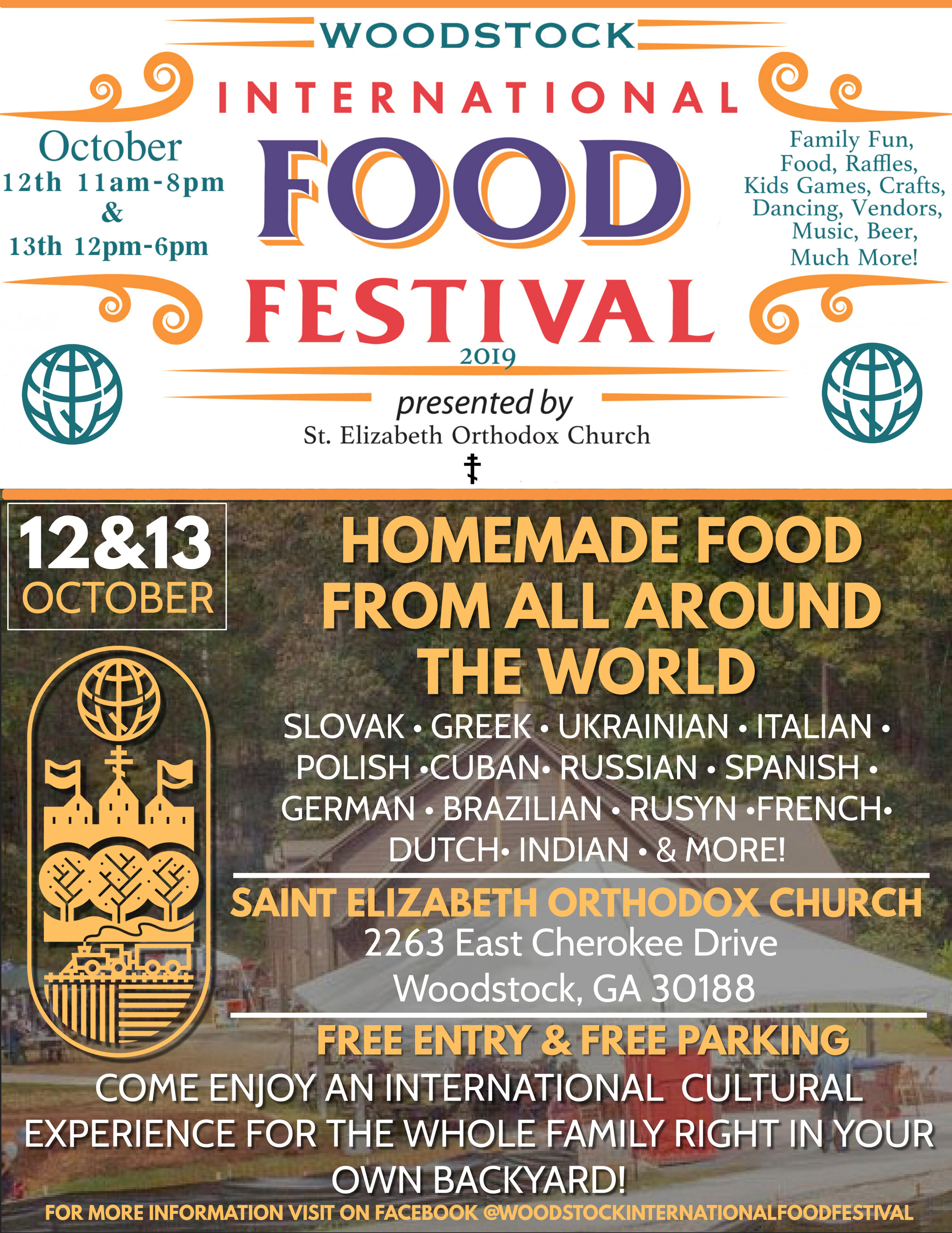 Food Festival Flyer.jpg