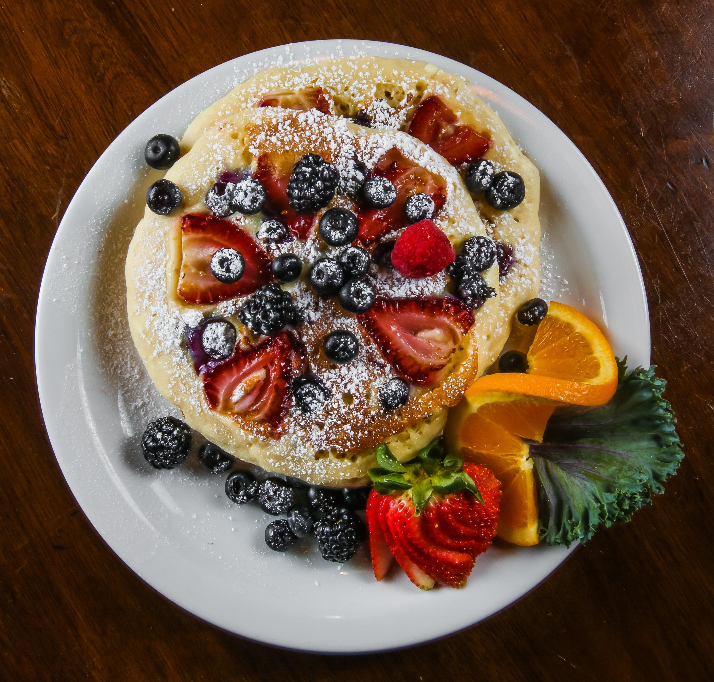 Juicys_Healthy_Plates (6 of 23).jpg