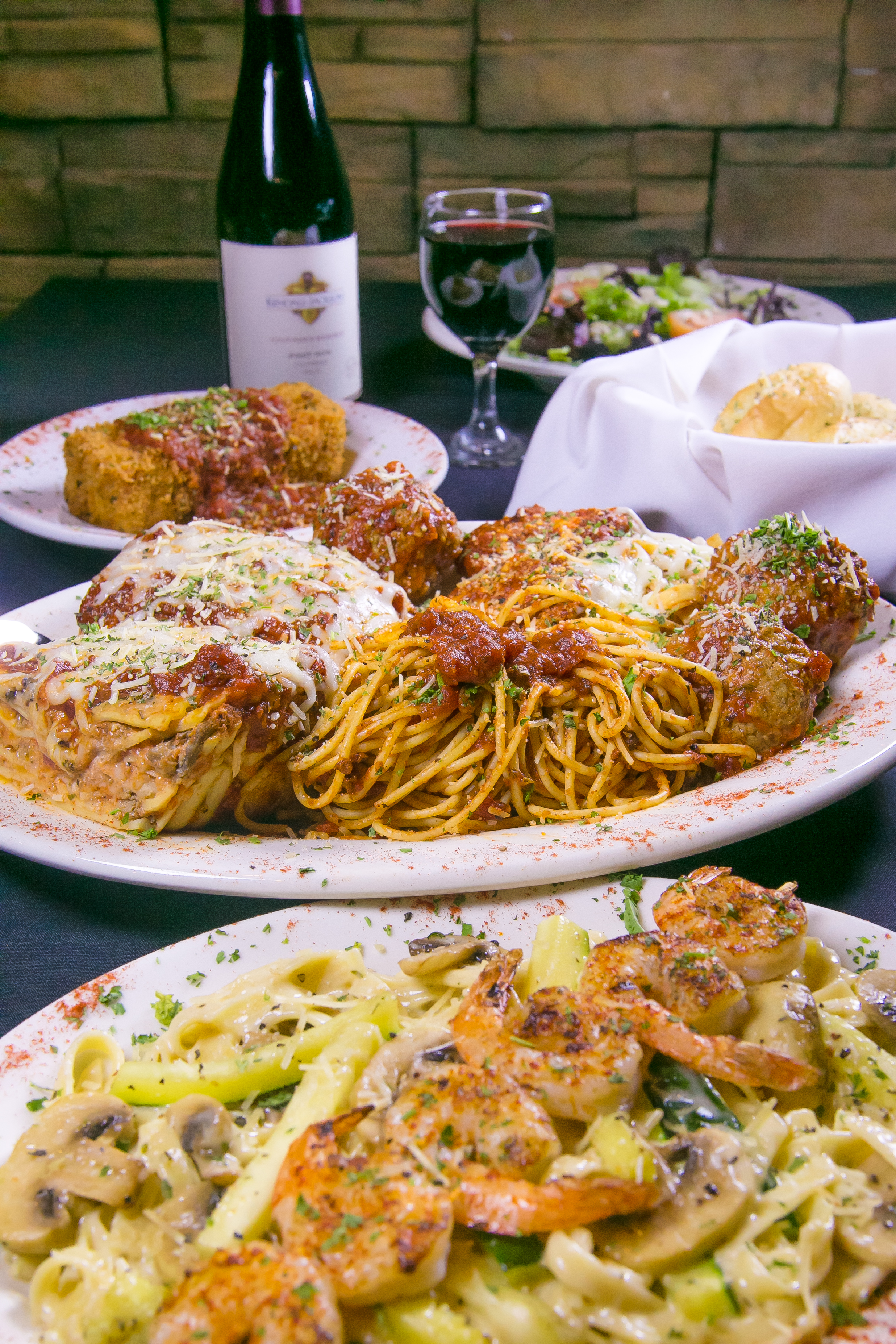 Pg 10-Our Noodles Selections-B.JPG
