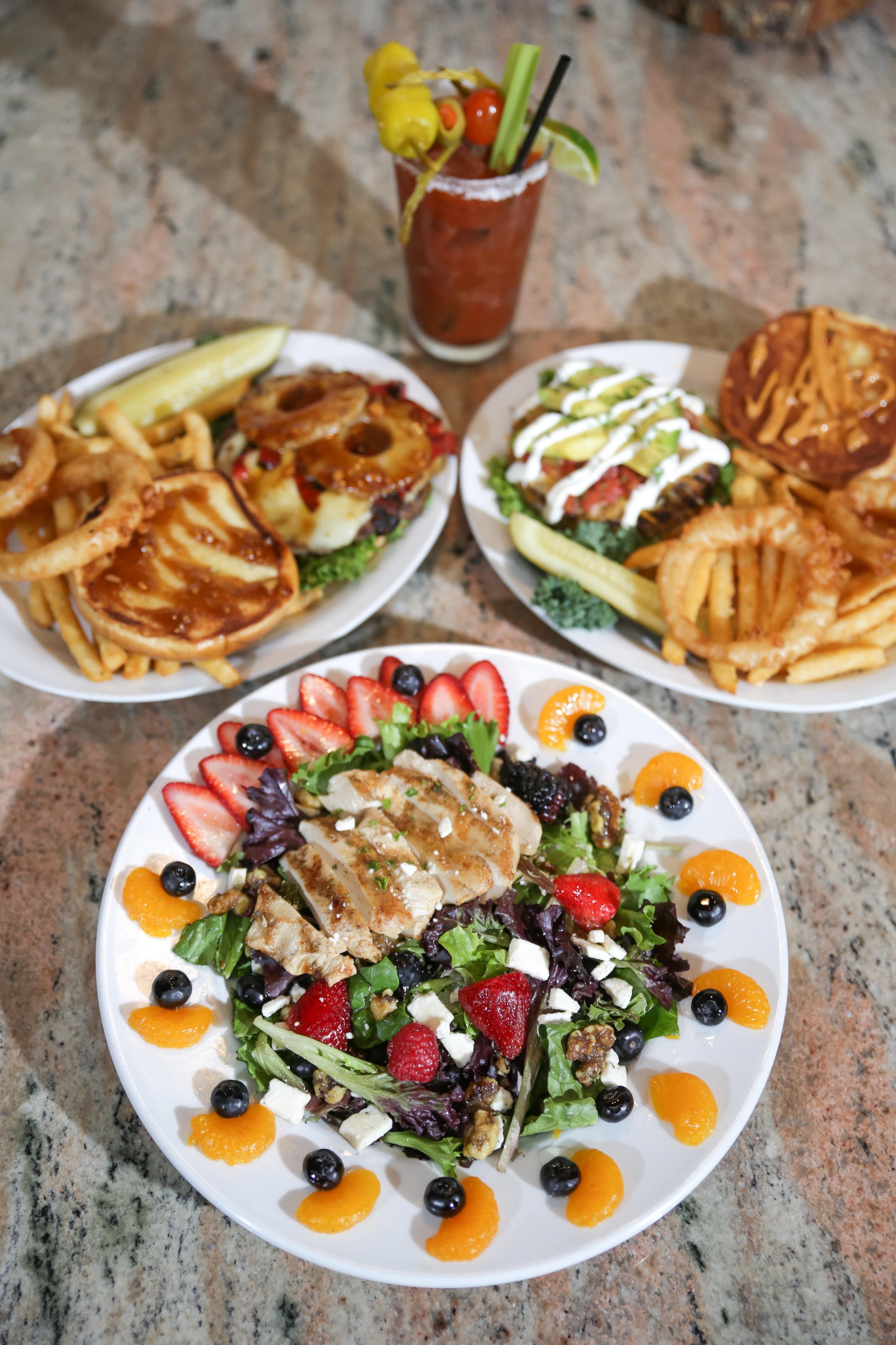 Juicys_Lake_Town_Eats (1 of 7).jpg