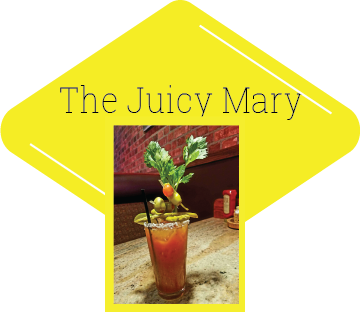 TheJuicyMary.png