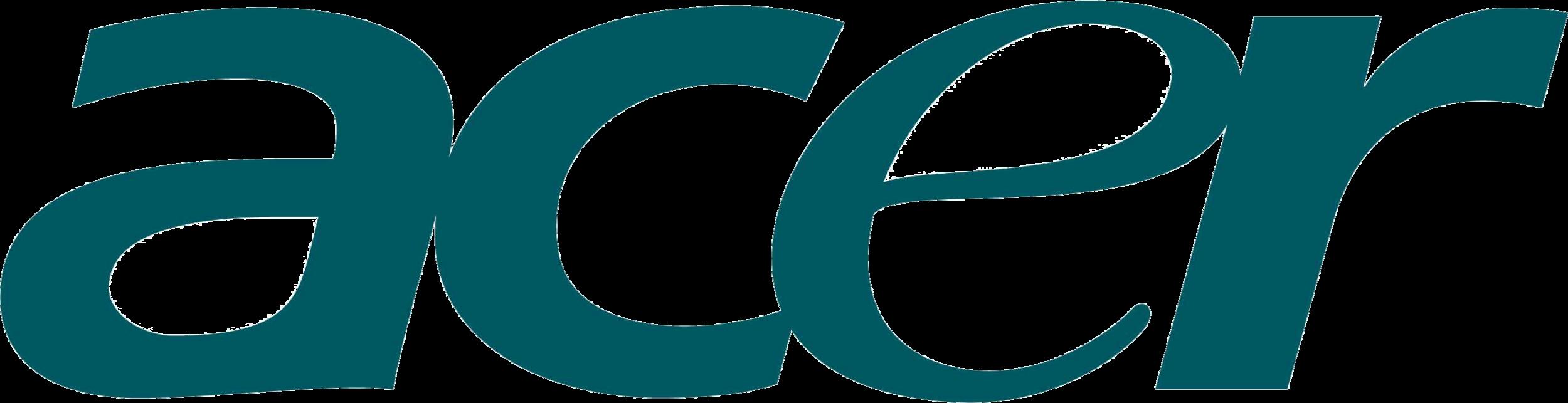 acer_logo_large.png