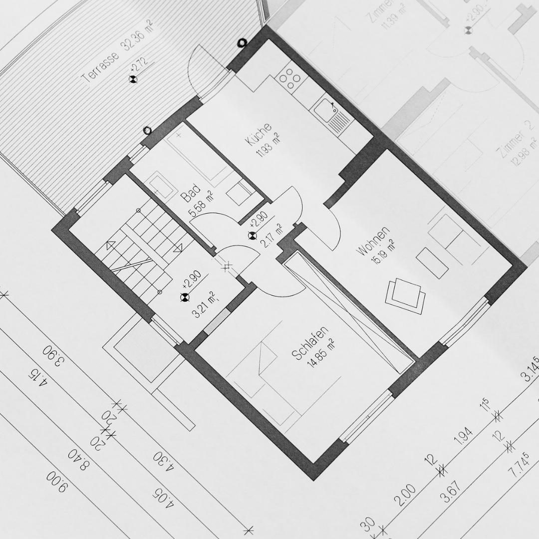 businessSolutions-networkDesign-design-01.jpg