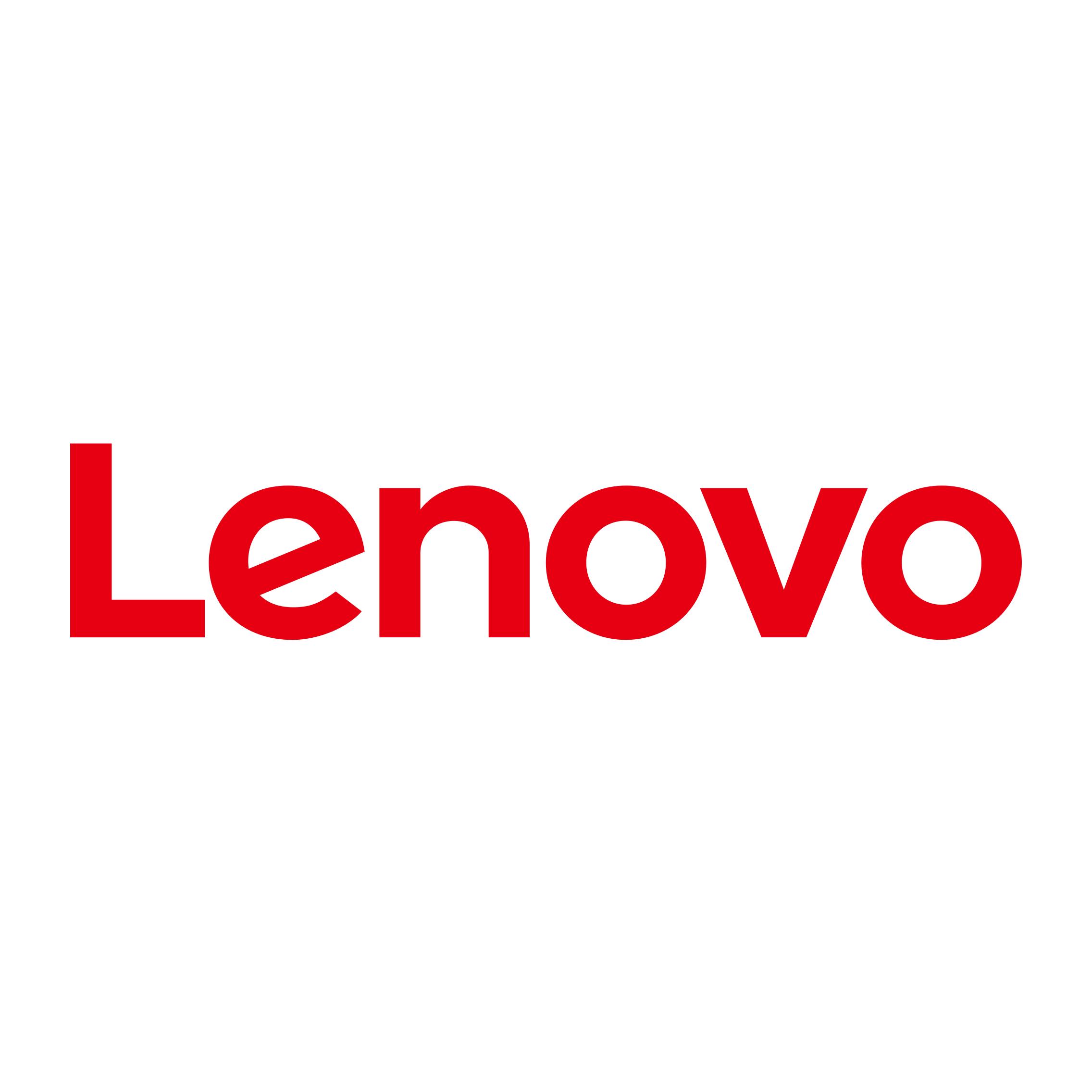 Lenovo-Emblem.jpg