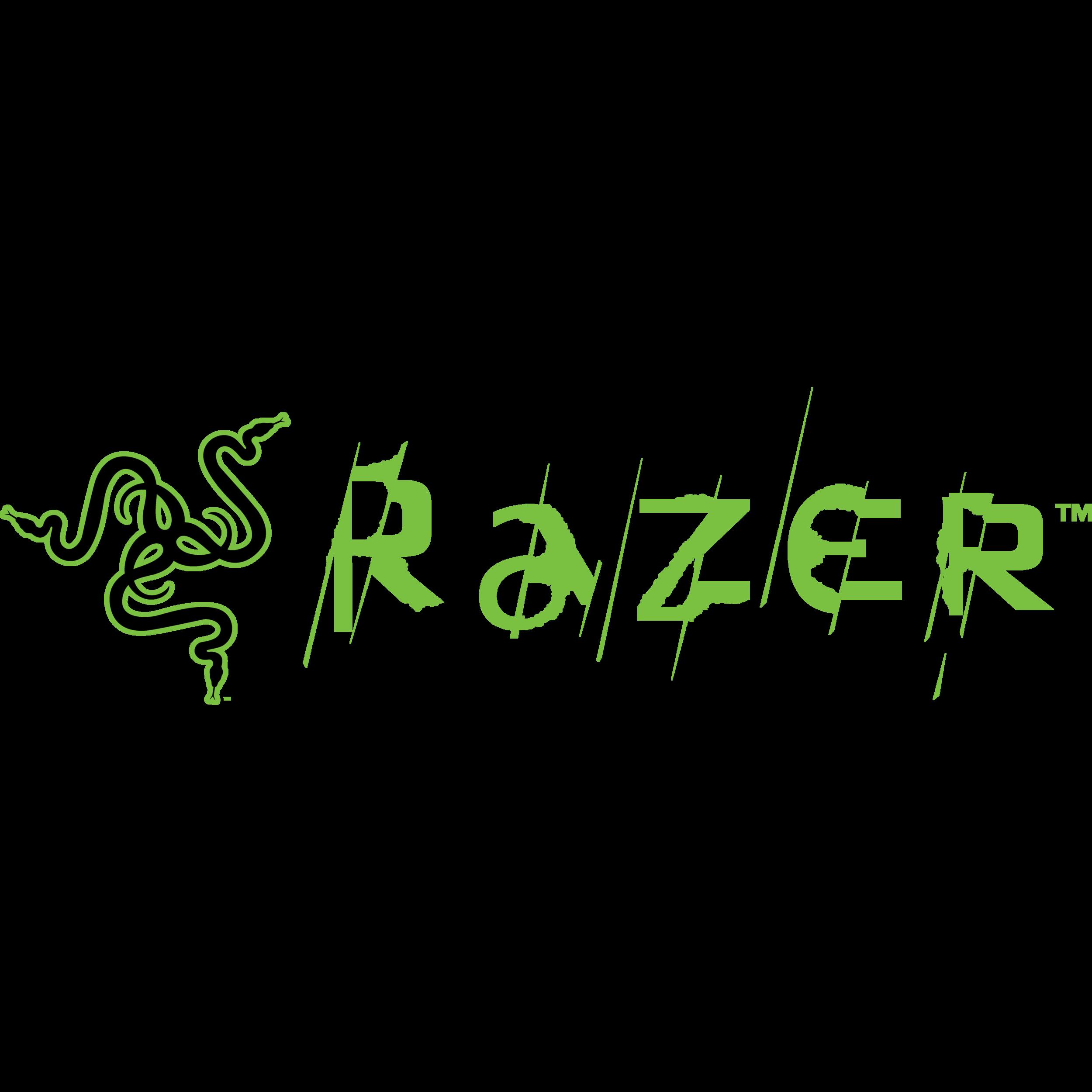 Razer-Logo-Transparent-Background.png