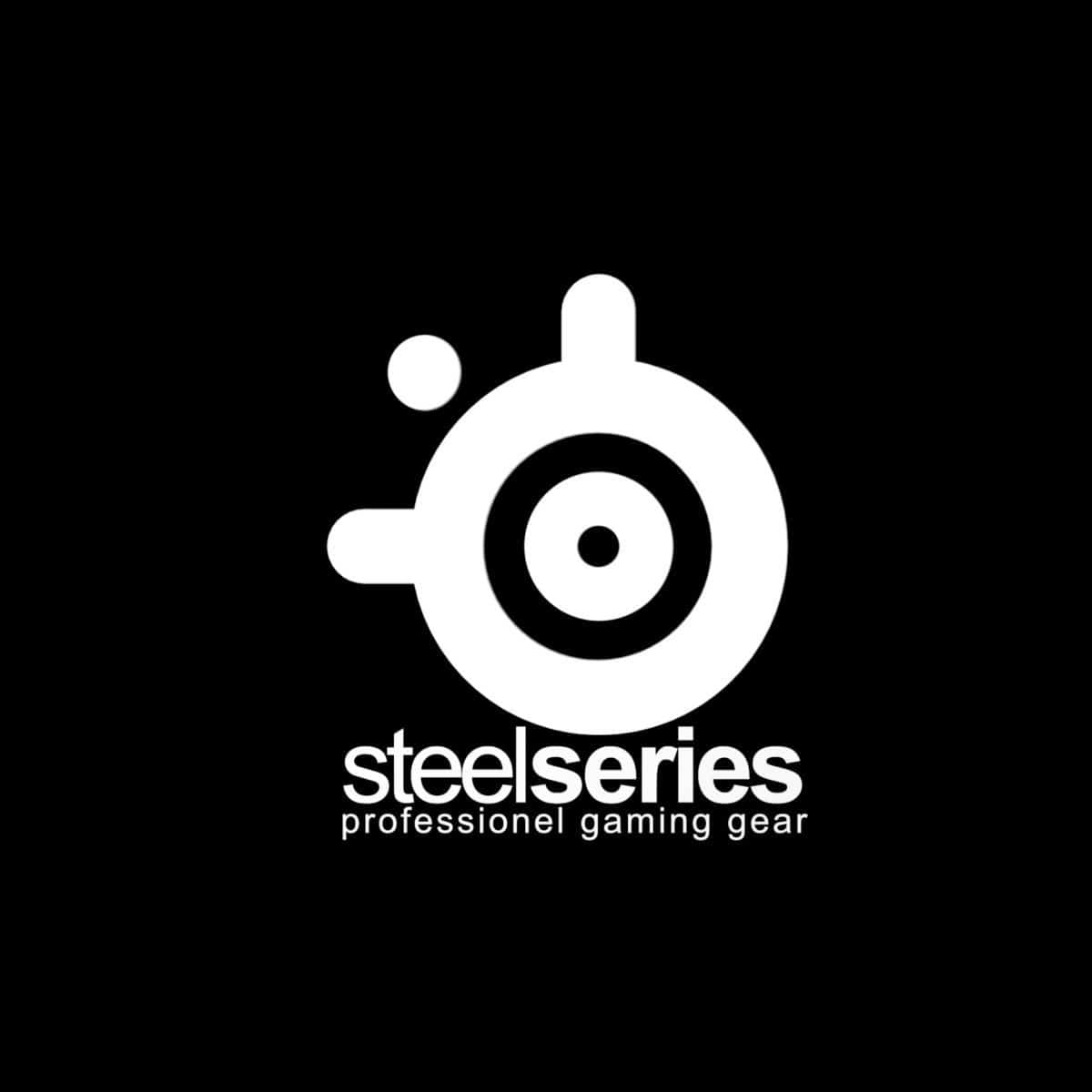 steelseries-white0157.jpg