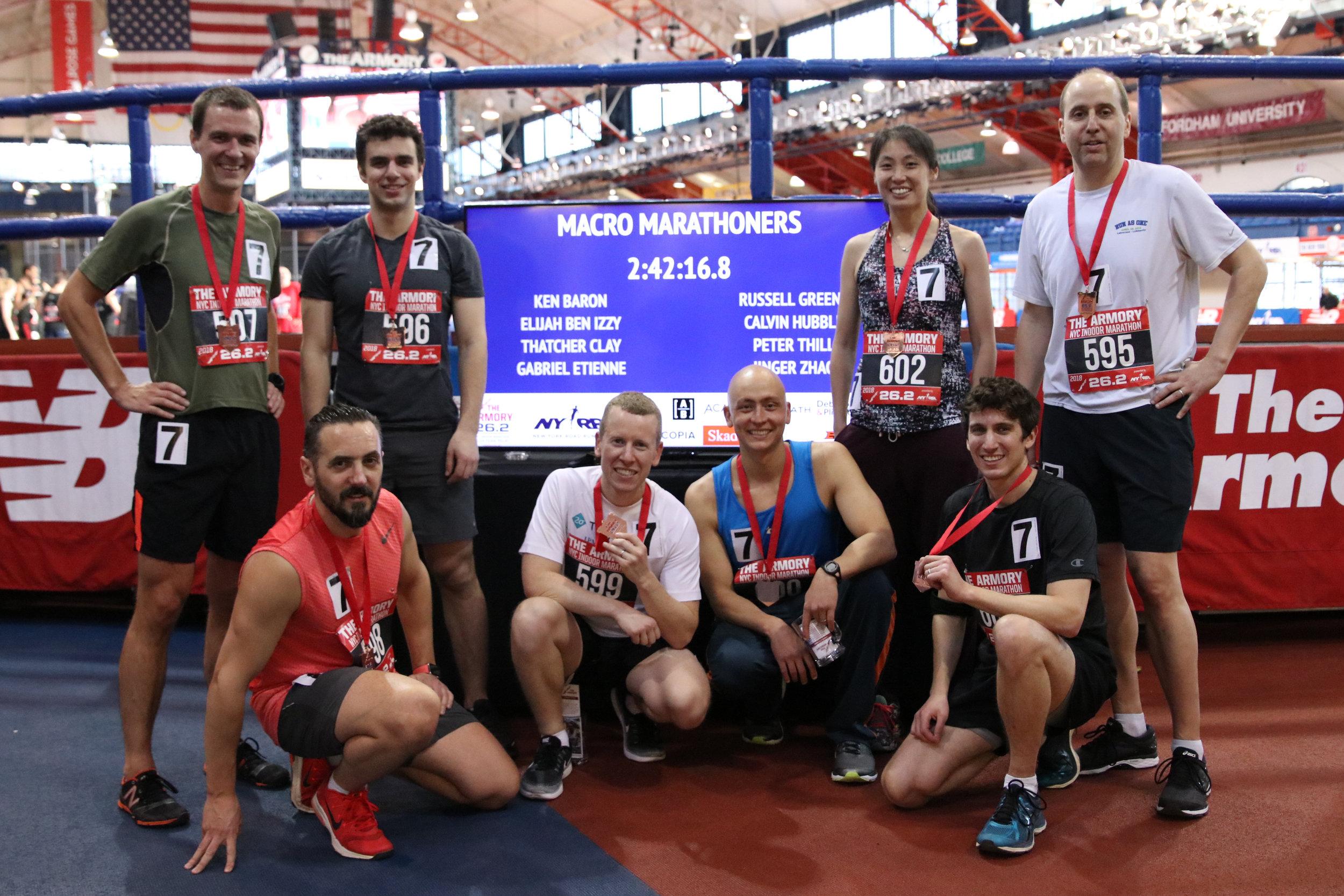 Macro Marathoners (Financial).jpg