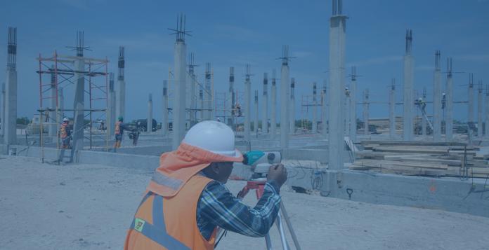 Tamaulipas incursiona con fuerza en energías limpias - El Sol de TampicoAbril 2018