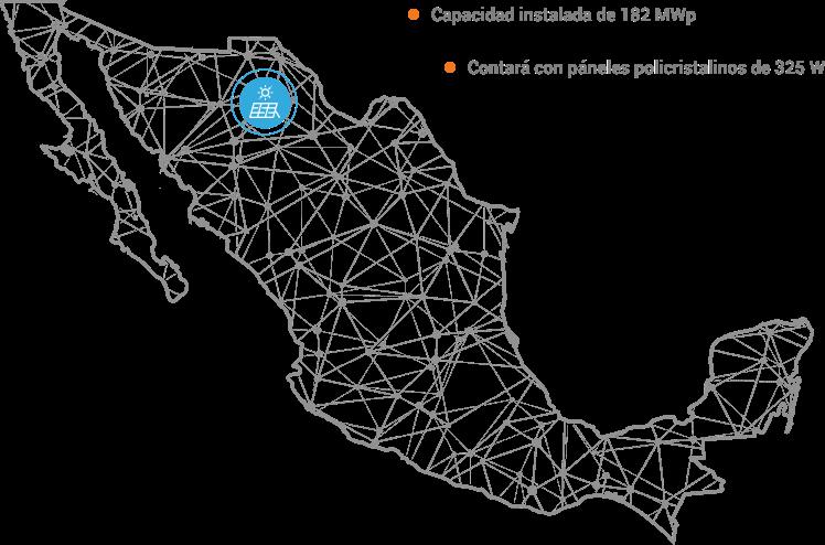 Mapa santa maria_ESP.png