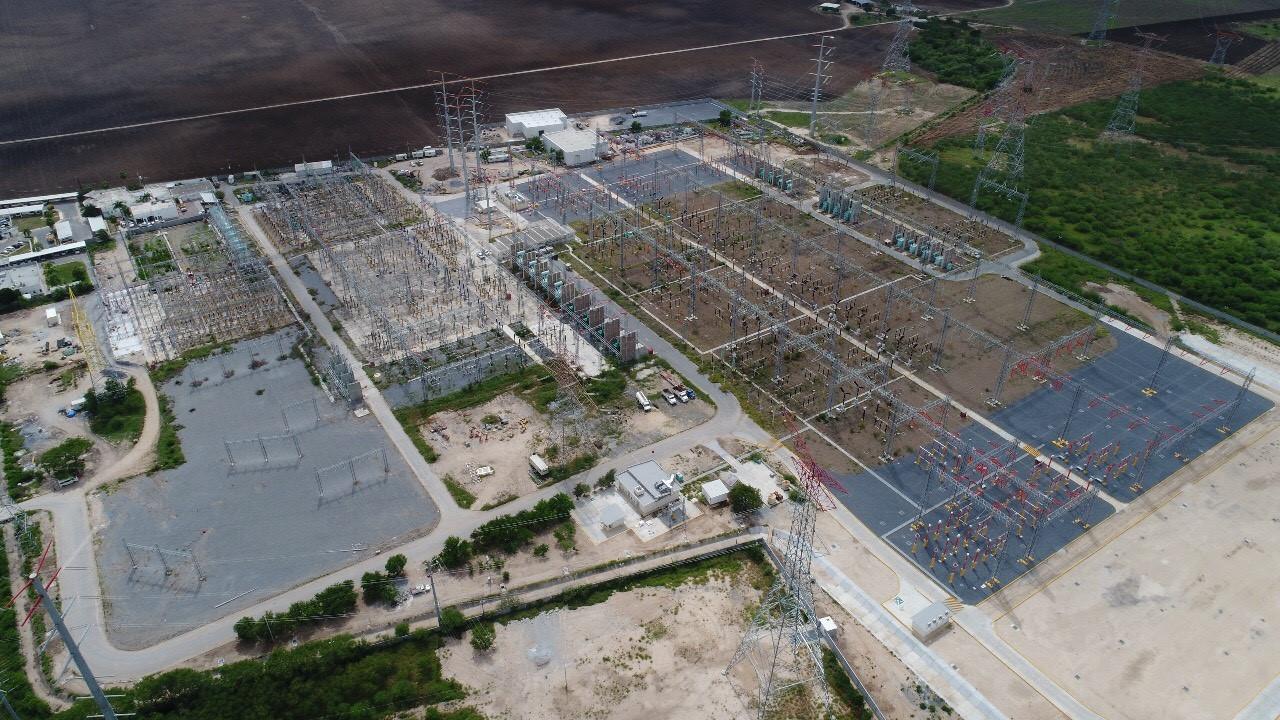 ZumaEnergia-Reynosa-14-AER.jpg