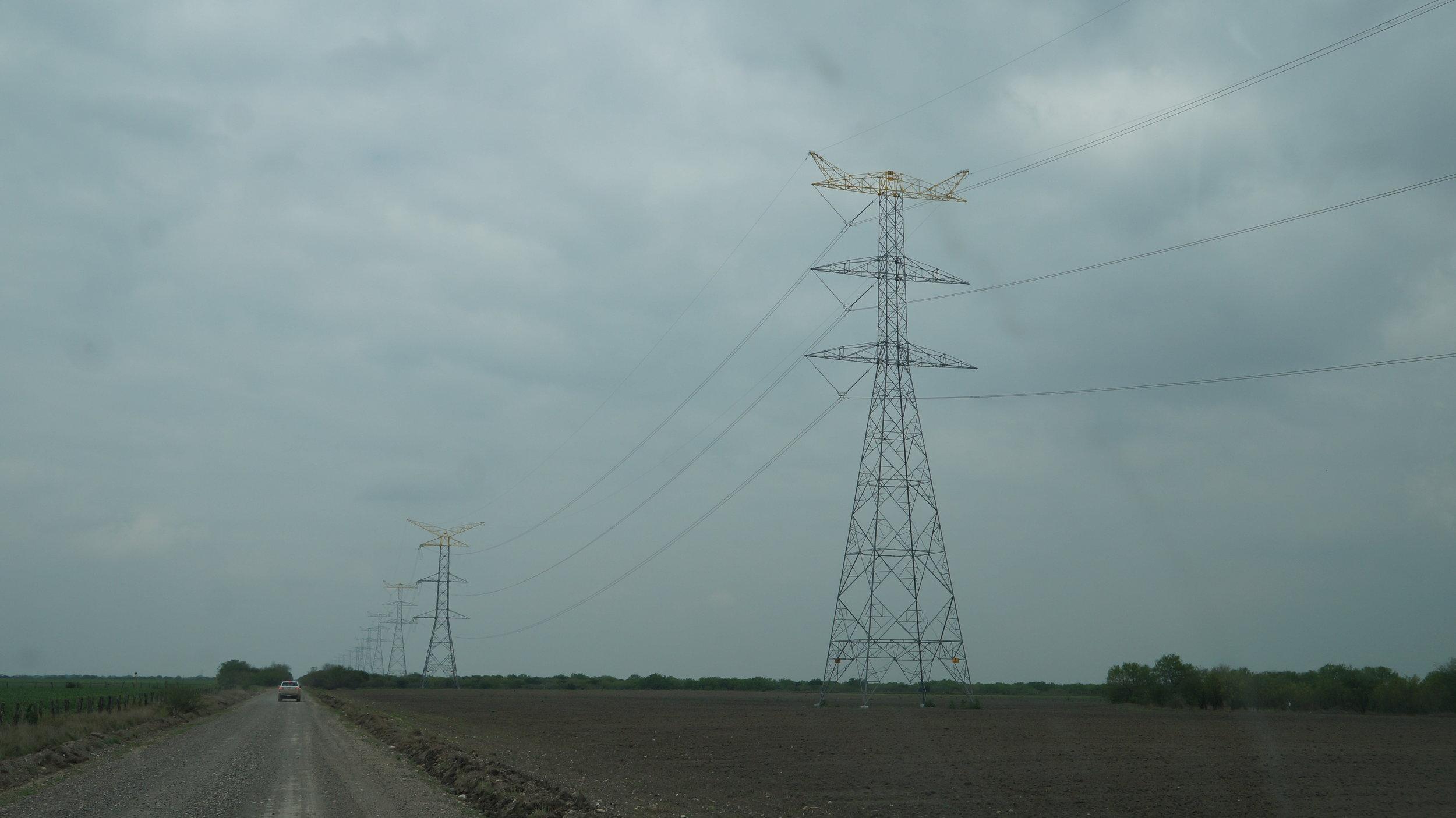 ZumaEnergia-Reynosa-15-LT.JPG