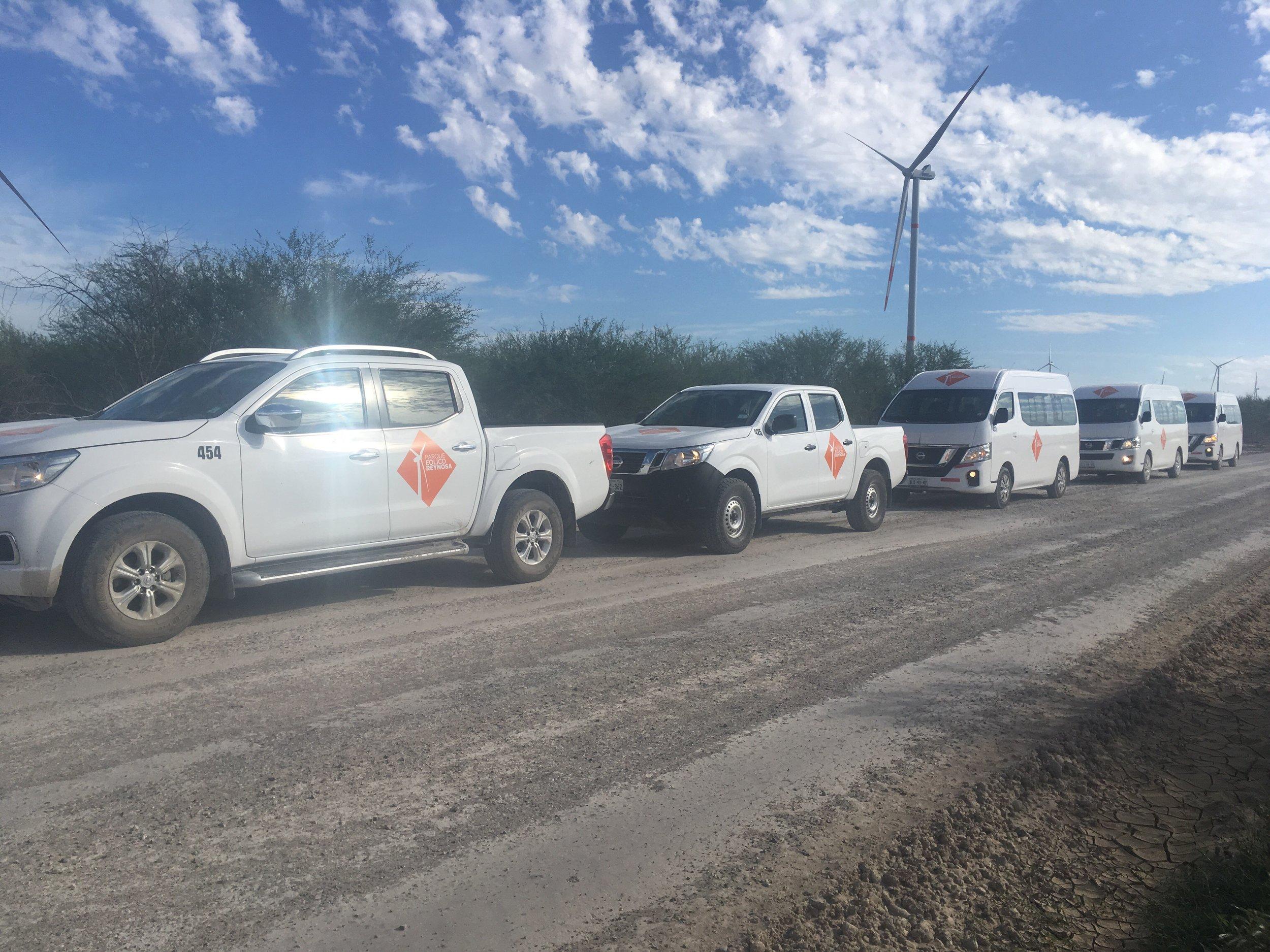 ZumaEnergia-Reynosa-10-Convoy.jpg