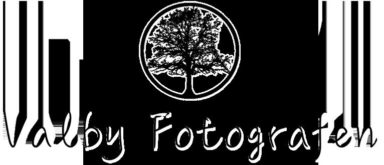 Valby Fotografen-Logos-Til hjemmeside.png