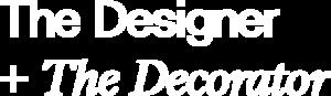 TD_TD-secondary_logo.png