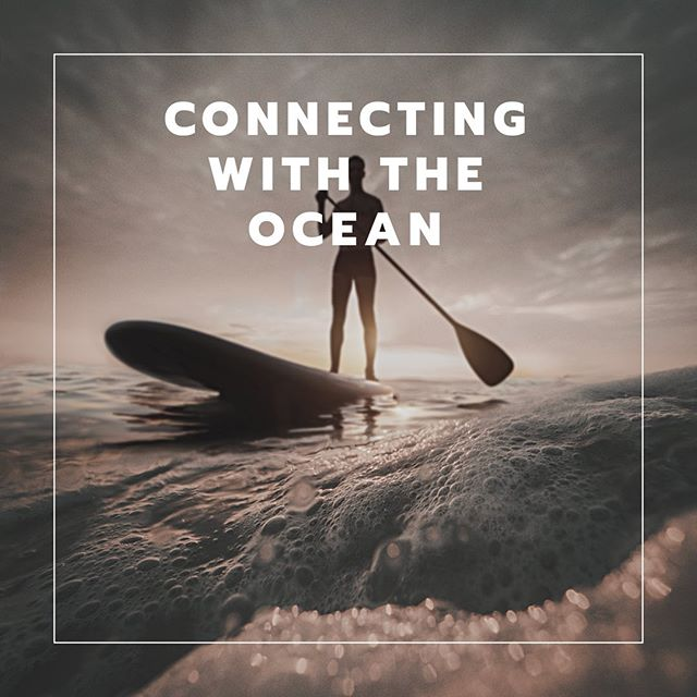 What an awesome feeling🌊  #quotes #swcaventure #sup #lifestyle #mondaymotivation