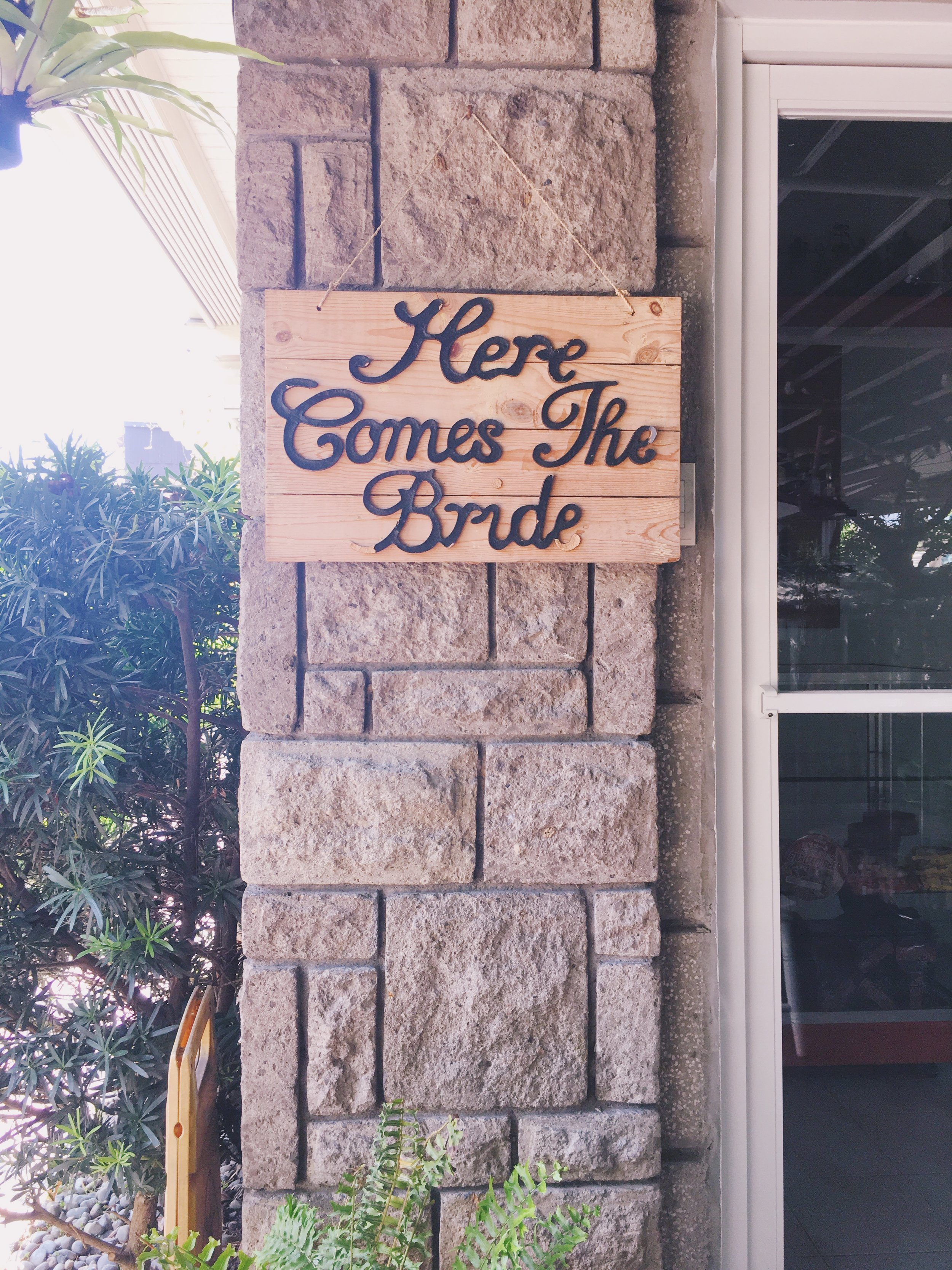 Cafe in Antipolo: Eggs for Breakfast Cafe 4