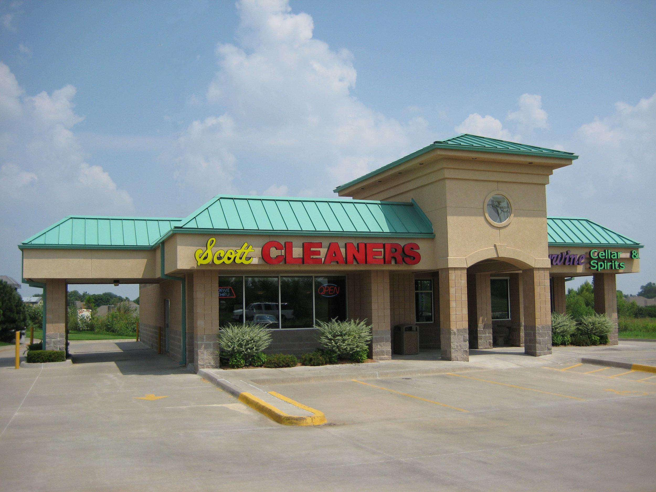 cleaners west elev.jpg
