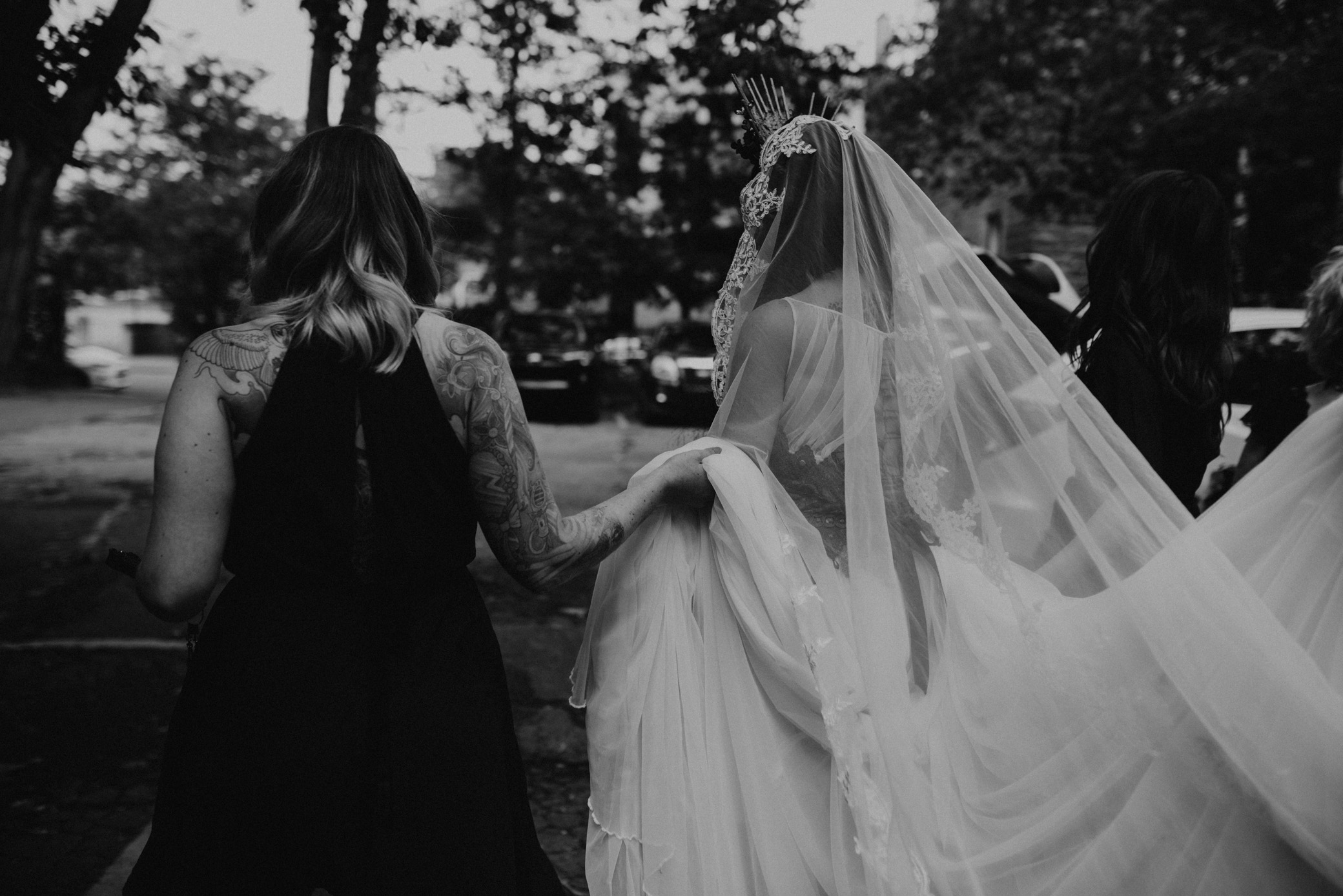 mariage-jacinthe-109.jpg