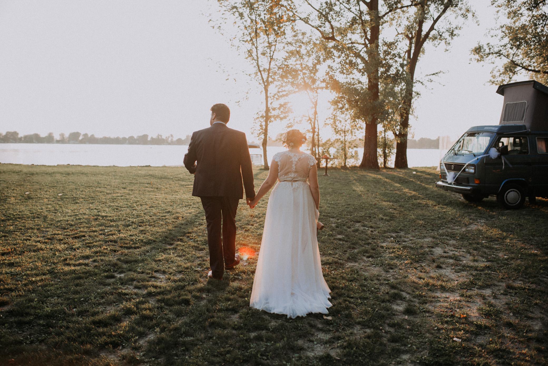 mariage-K-1.jpg