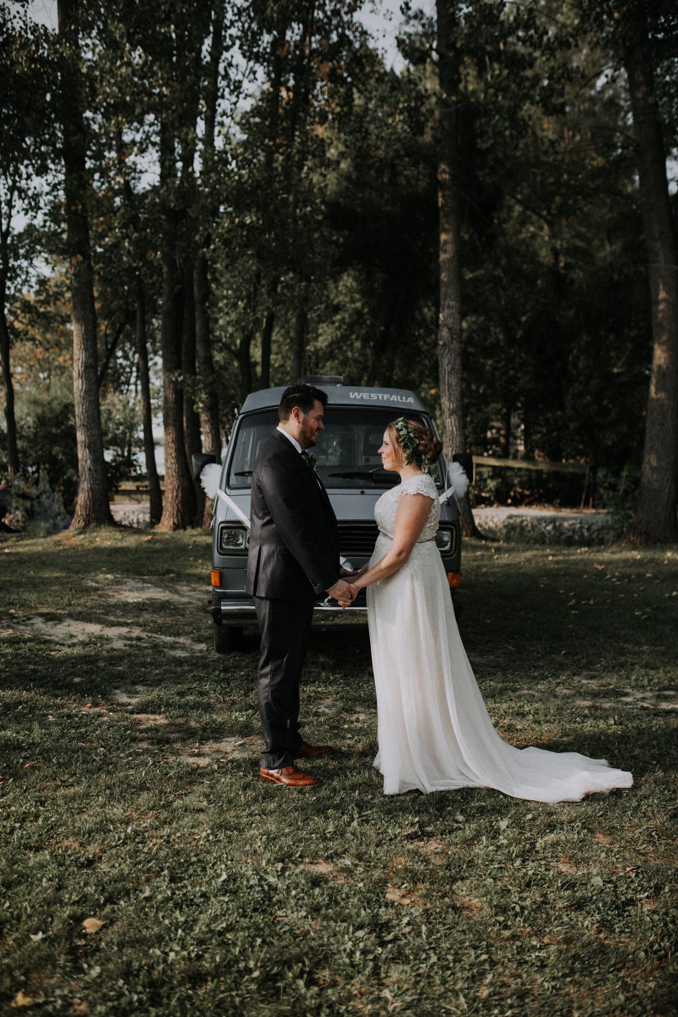 mariage-k-5.jpg