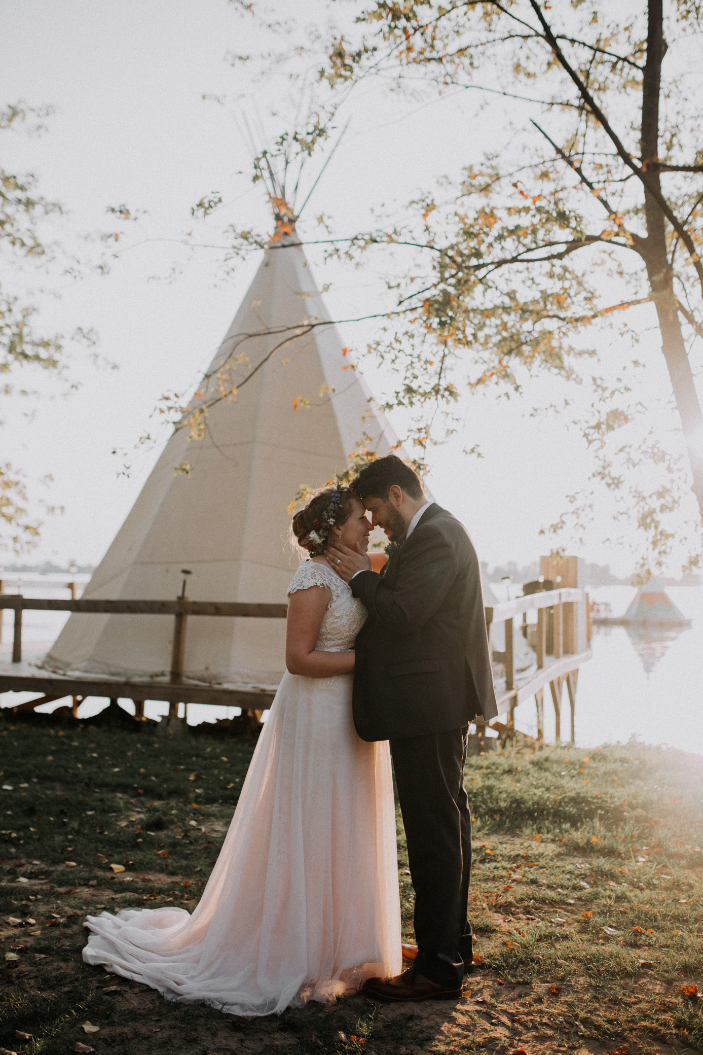mariage-Kelly-1.jpg