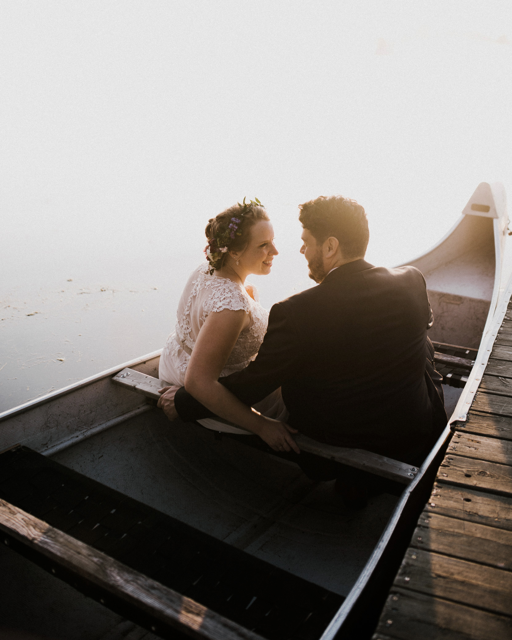 mariage-post-1.jpg