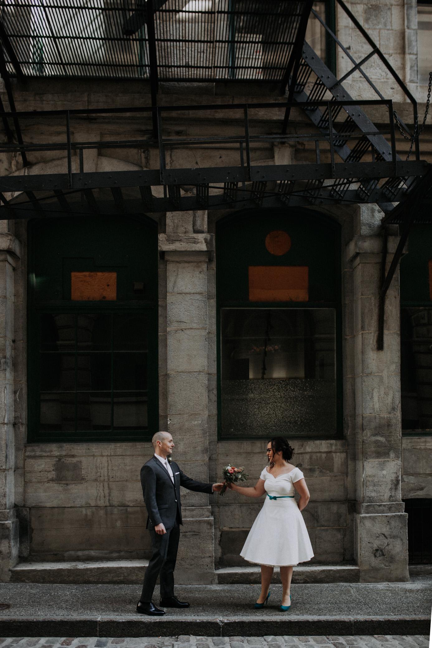 mariage-TK-2.jpg
