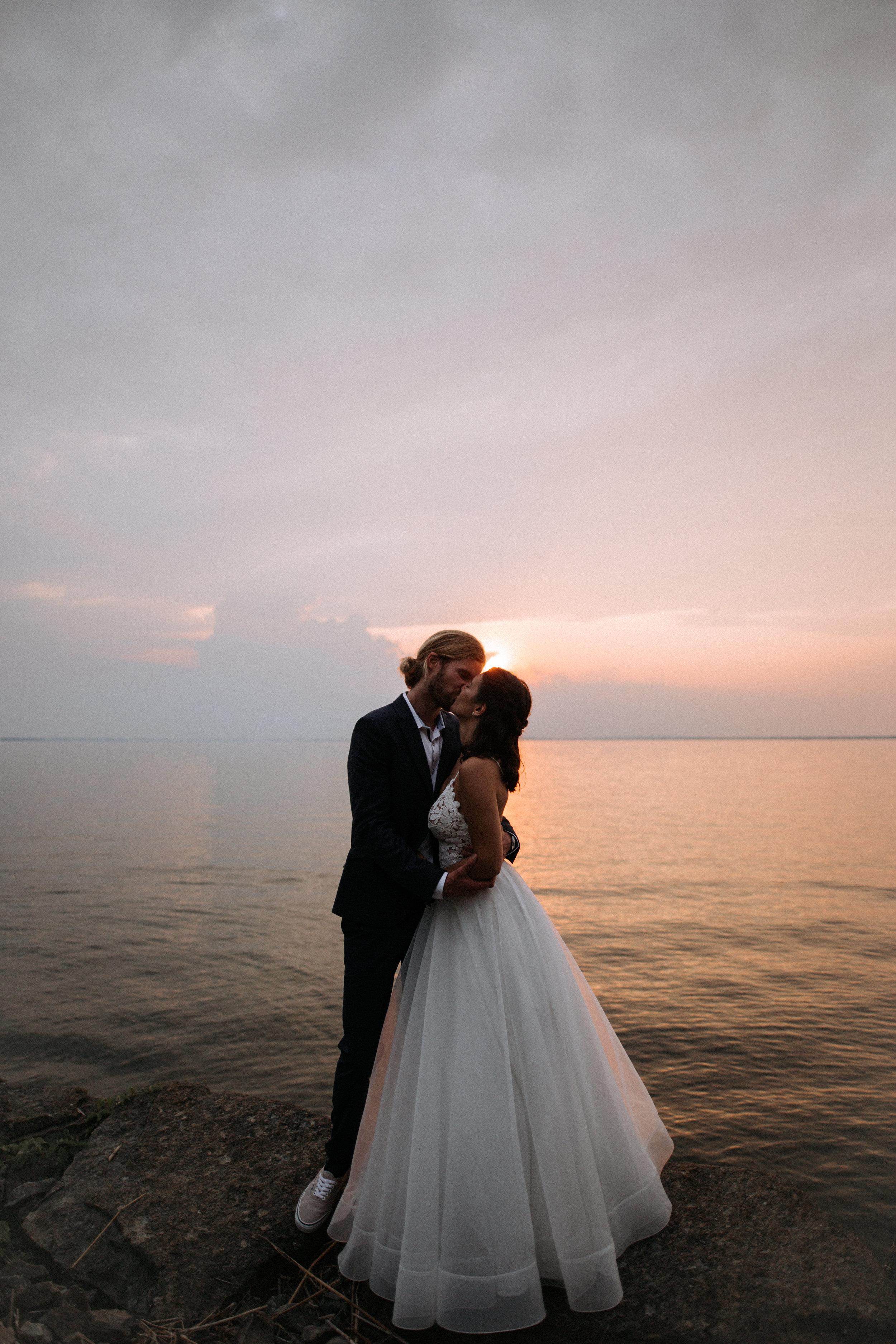fou-mariage-34.jpg