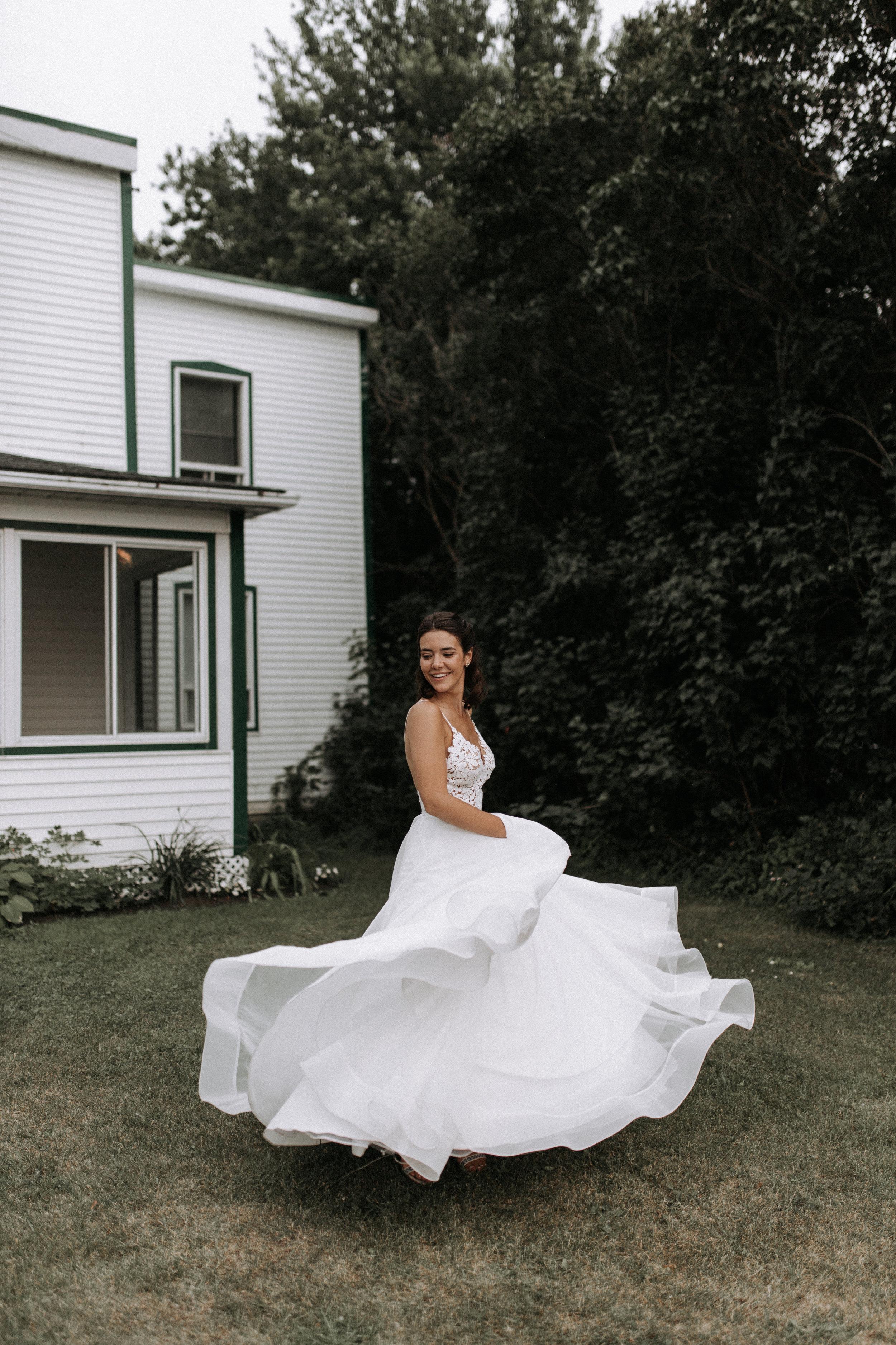 fou-mariage-35.jpg