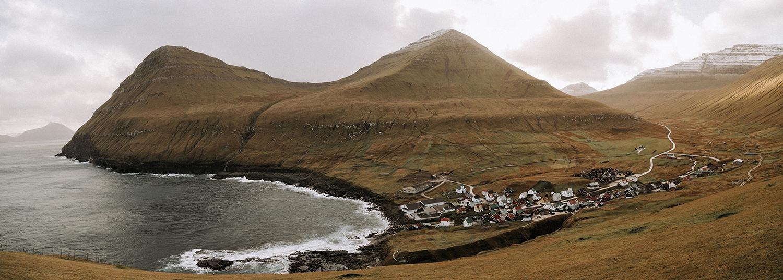 IMG_0726-Panorama.jpg
