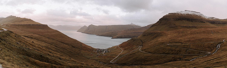 IMG_0755-Panorama.jpg