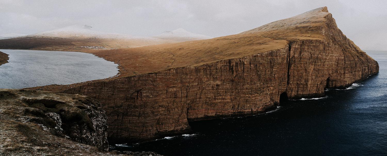 IMG_9452-Panorama.jpg