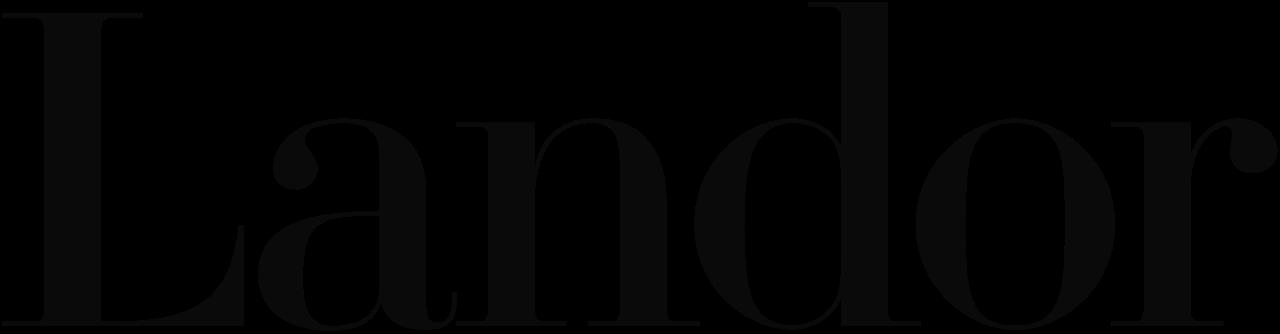 Landor_Logo.png